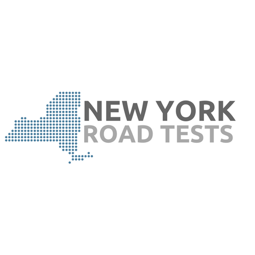 New York Road Tests - Fast Road Test Scheduling Service
