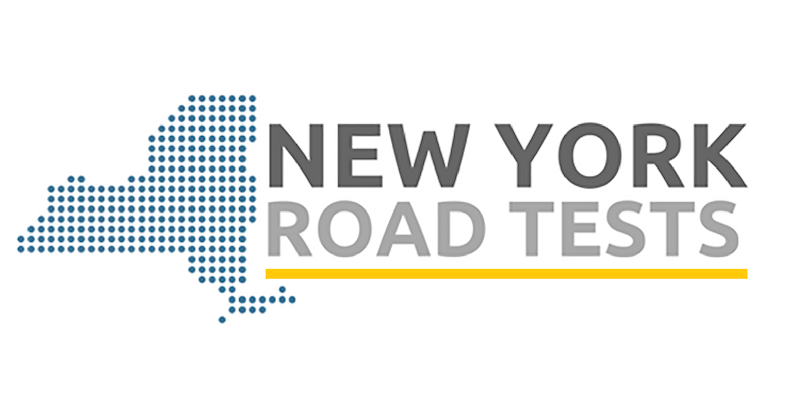New York Road Tests - Fast Road Test Scheduling